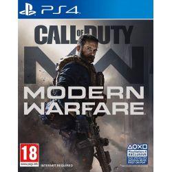 Call of duty: Modern Warfare Remake
